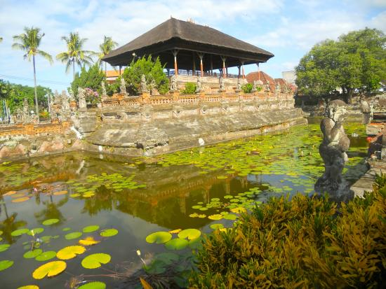 klungkung dating site Discover where to go in klungkung: its most popular sights, things to do in klungkung, photos and videos dating from the early 1600s.