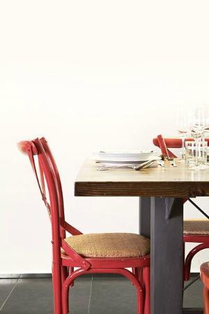 Photo of Restaurant Uma at Carrer De Provença, 310, Barcelona 08014, Spain