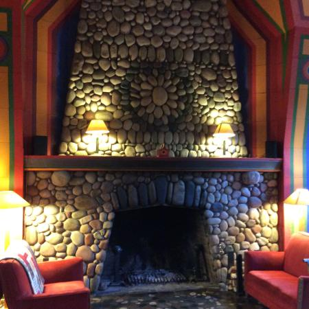 grand marais chat rooms Grand marais hotels search hundreds of travel sites at once for hotels in grand marais thu 7/26  find cheap hotel rooms in grand marais.