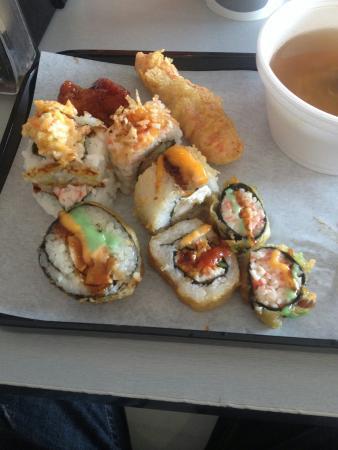 SushiYaa