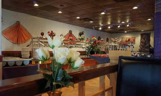 Shandaar Indian Restaraunt Louisville Restaurant Reviews Phone Number Photos Tripadvisor