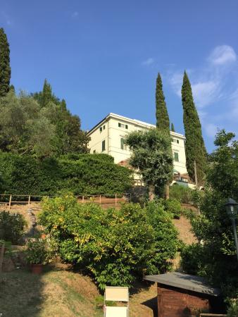 Villa Alta: photo1.jpg