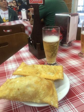 Cafe Carioca