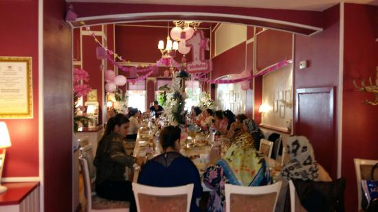 Yorem Gaziantep Mutfagi : Yörem Gaziantep Mutfağı