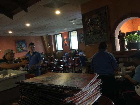 El Carrizo Mexican Restaurant Columbus 6575 Whittlesey Blvd Reviews Phone Number Photos Tripadvisor