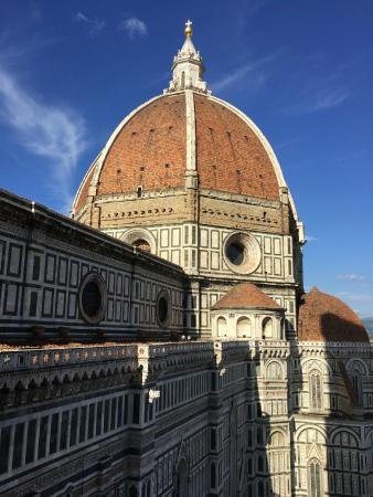 Italy Food Culture Tours