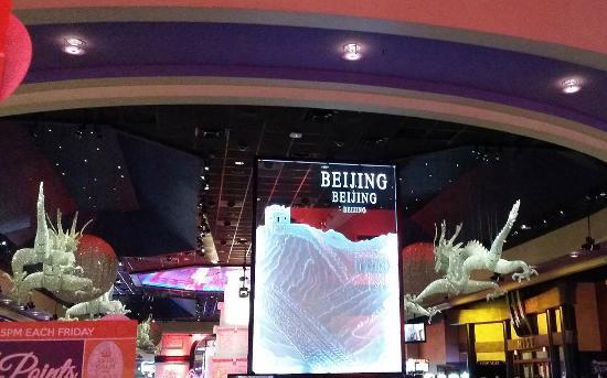 Beijing casino oklahoma gold vip casino com