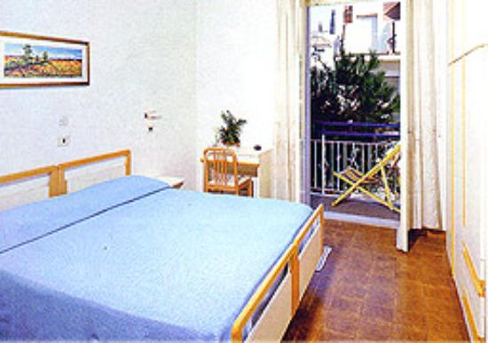 Hotel Fabbri