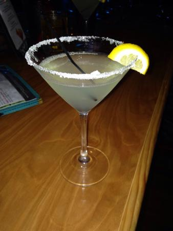 Things To Do In Sebring Fl >> Blue Lagoon Saloon, Sebring - Restaurant Reviews, Phone ...