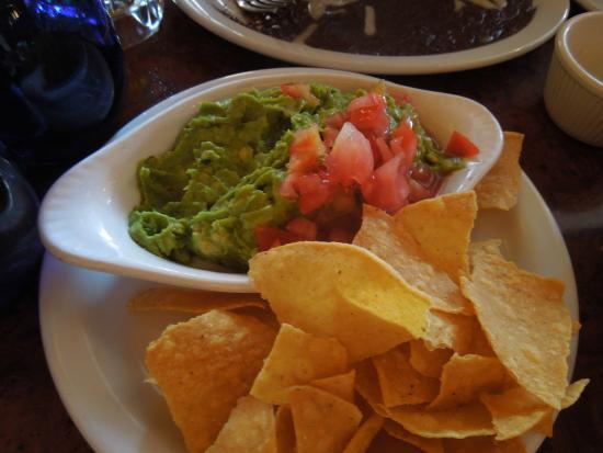 Photo of Mexican Restaurant Palo Alto Sol Restaurant at 408 S California Ave, Palo Alto, CA 94306, United States