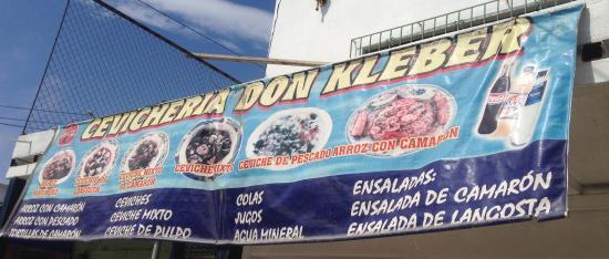 Guayas Province, Ecuador: Los mejores de Salinas Provincia de Santa Elena