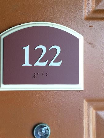 Quality Inn & Suites Atlantic City Marina District-bild