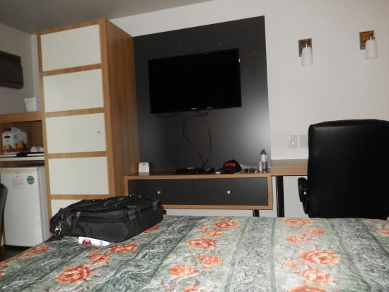 Hotel Marineau Mattawin