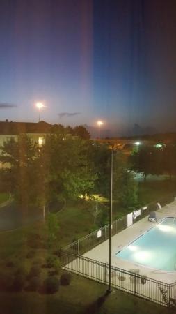 Fairfield Inn & Suites Albany Photo