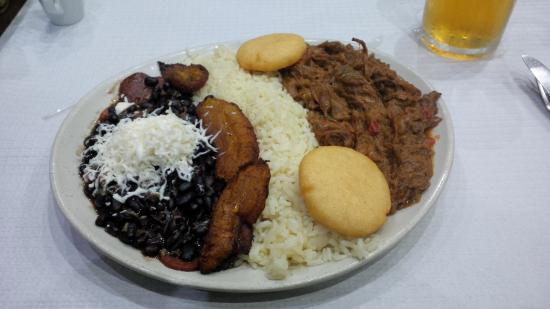 Multi Delicias