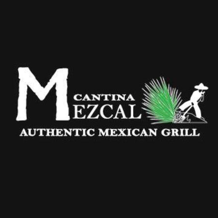 Mezcal Mexican Restaurant Ormond Beach