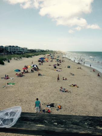 kure beach divorced singles Sea ranch motel, carolina/kure beach - find editorial reviews, maps, contact information and complete city guide: one of the most popular oceanfront motels on beach, offers both standard sleeping rooms efficiencies.
