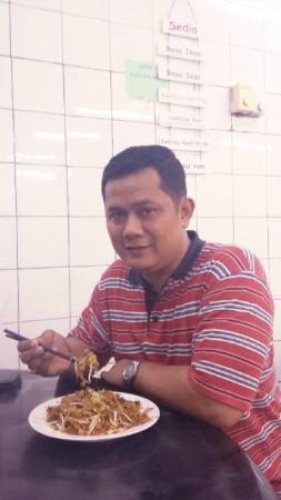 Kwetiaw Sapi 61
