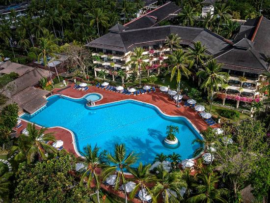 Prama Sanur Beach Bali Hotel Reviews Photos Price Comparison Tripadvisor