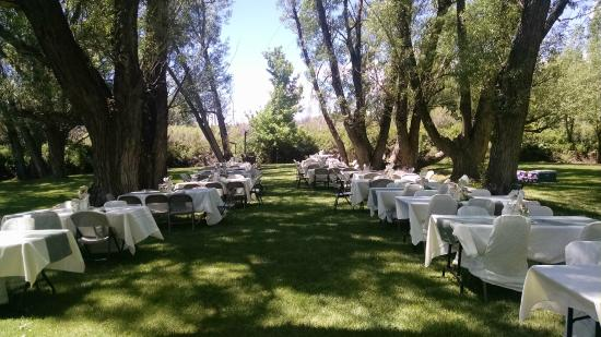 Welcome Station Rv Park Reviews Amp Photos Wells Nv