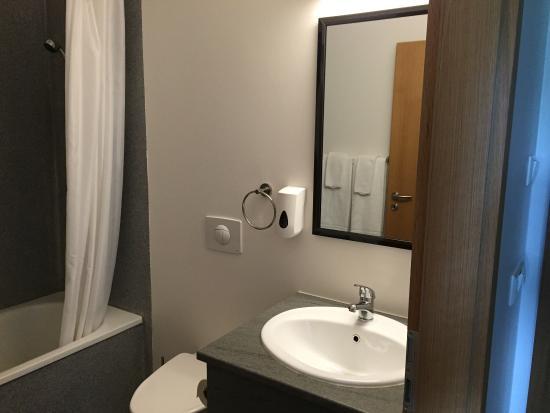Hotel Dyrholaey: photo0.jpg