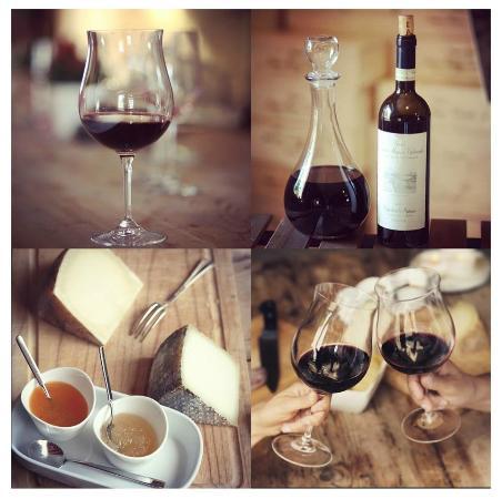 VeniceCountrySide - Wine Art & Adventure Tours
