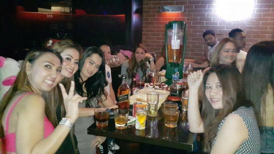 Citymax Al Barsha: Dinning