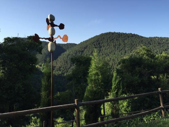 Bisaurri Spain  City pictures : La mejor casa rural en el paraíso: fotografía de El Acebo de Casa ...
