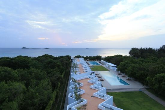 The Best Trincomalee Luxury Hotels Of 2019 With Prices Tripadvisor