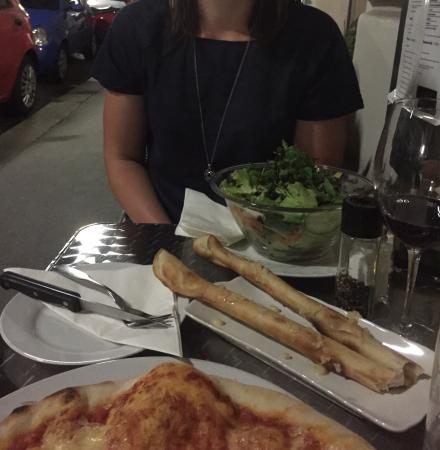 Pizzeria Verdi