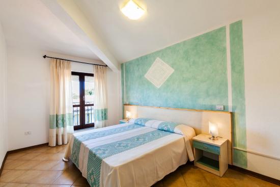 Hotel Petri Marini