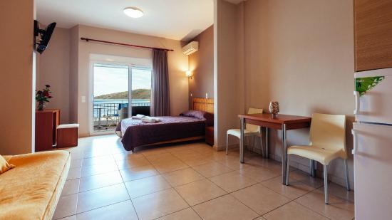 Hotel Apanema