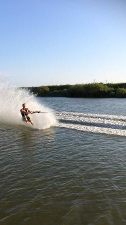Action Watersports Photo