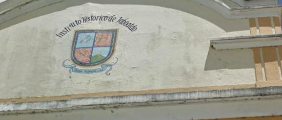 Instituto Historico de Jaboatao