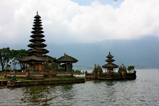 Ven a Bali - Guía En Español