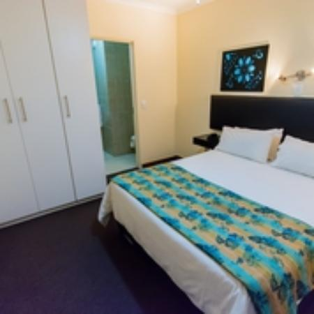 Photo of Premiere Classe Suites Johannesburg