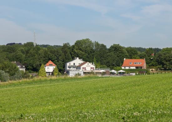 Photo of Landhotel Restaurant Heuvelzicht Schin op Geul
