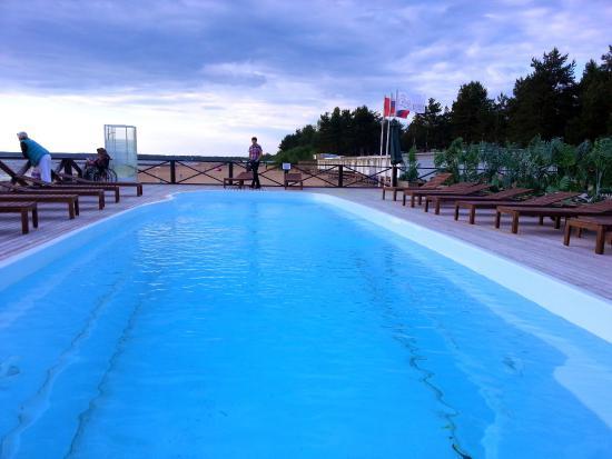 Справка для бассейна сестрорецк Медицинская справка для работы с гостайной Кунцево
