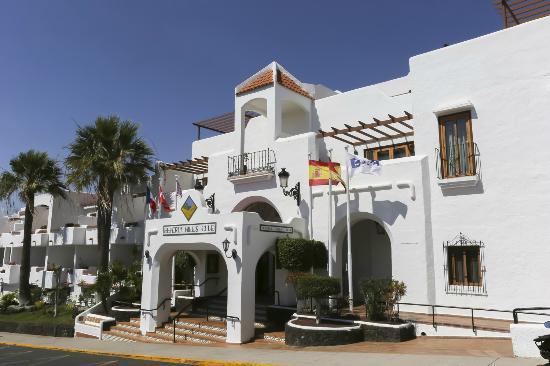Bed And Breakfast Los Cristianos Tenerife