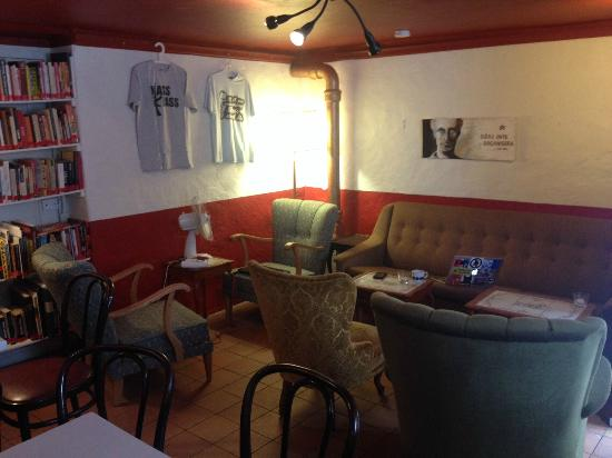 India Dack Lund Restaurant Reviews Photos Tripadvisor