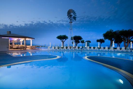페네라 비치 호텔 사진