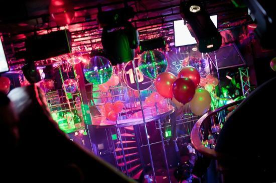 Клуб для мужчин москвы ночной клуб смотреть онлайн 18 тв