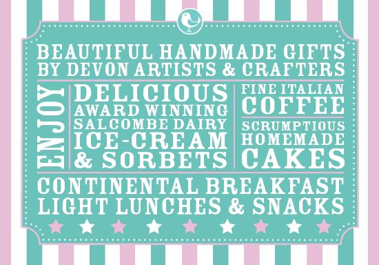 oh sew devon gorgeous handmade gifts and temping sweet delights there is something for