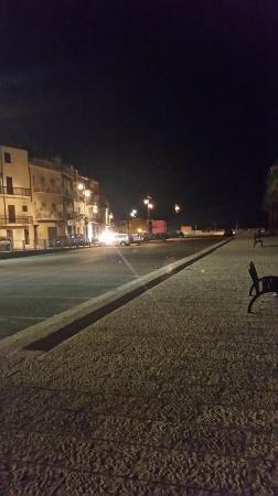 Piazza Bagolino
