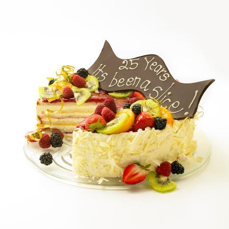 Cakes Etc Victoria