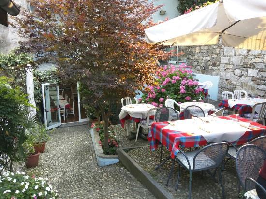 Bilder Blumengarten blumengarten picture of blumengarten mergozzo tripadvisor