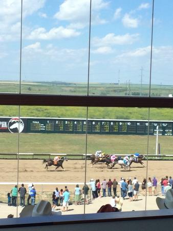 Arapahoe Park : photo0.jpg