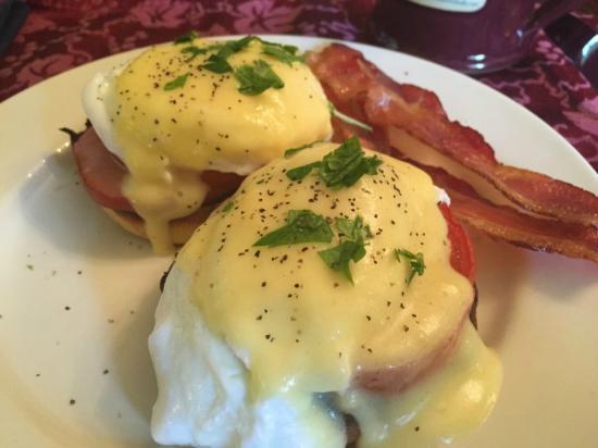 Stockade Bed And Breakfast Baton Rouge Louisiana