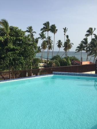 Hotel Playa Caribe : photo1.jpg