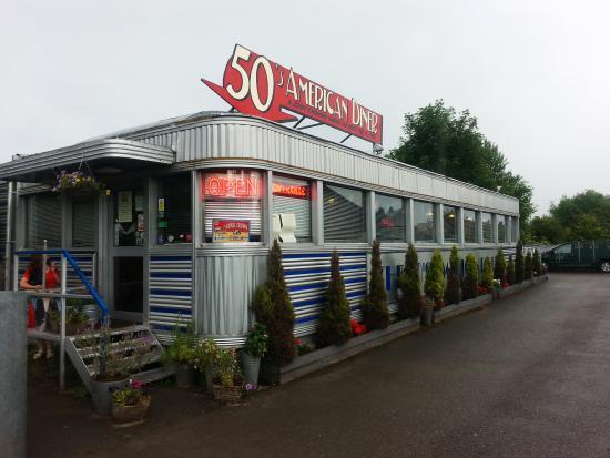 Cafe Windsor Ca